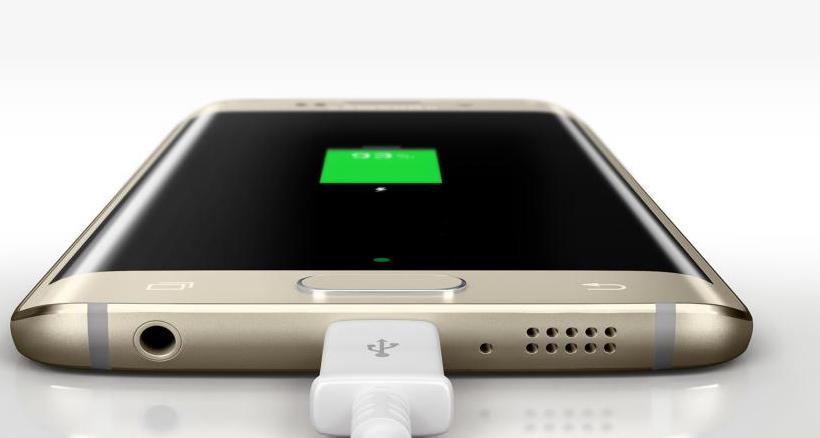 айфон 5s быстро заряжается и разряжается