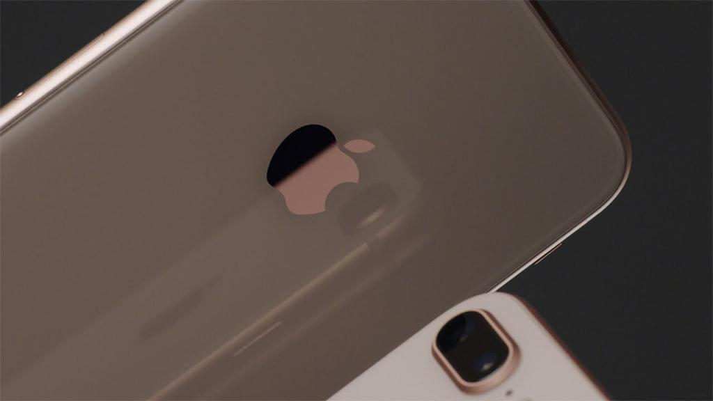 айфон плохо заряжается и быстро разряжается