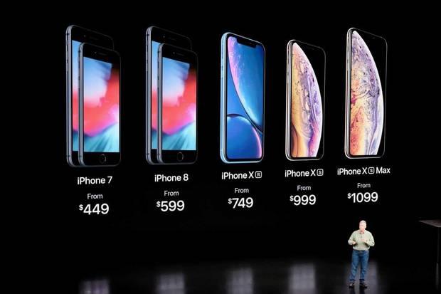 можно ли заказать iphone из америки