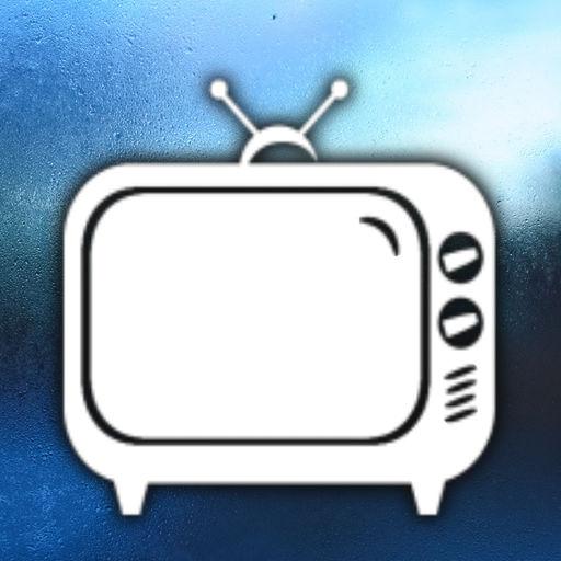 Yunisov TV