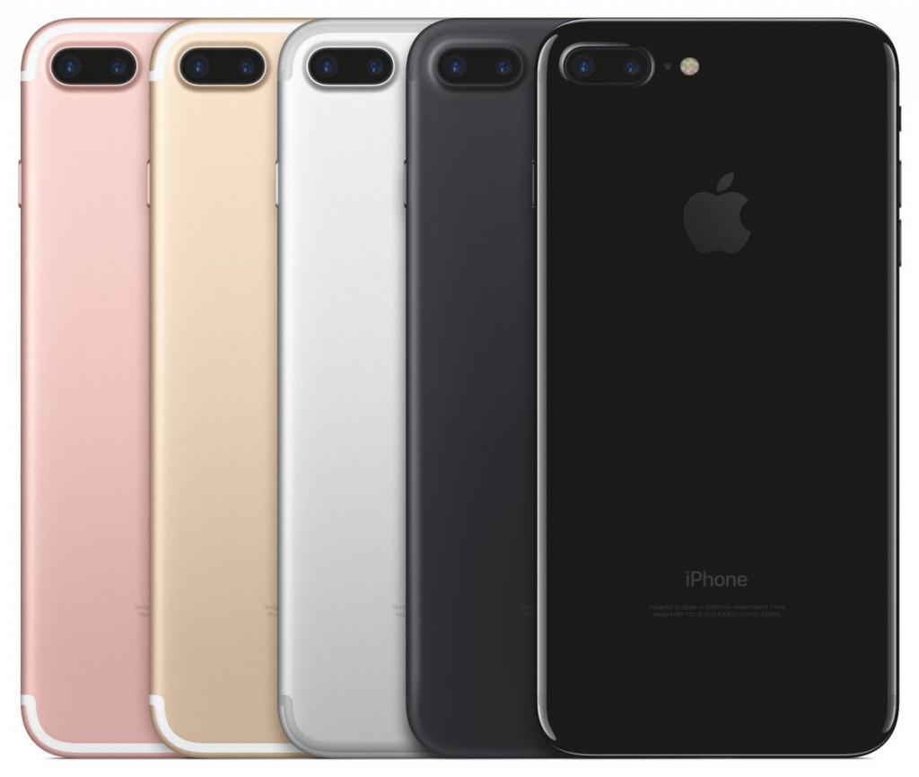 http://uk.businessinsider.com/apple-iphone-7-jet-black-price-scratch-easily-2016-9
