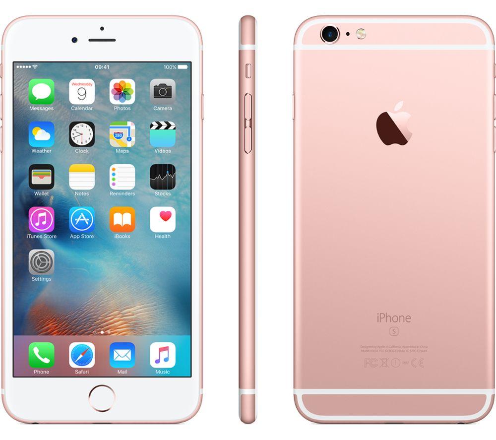 расцветки 7 iphone