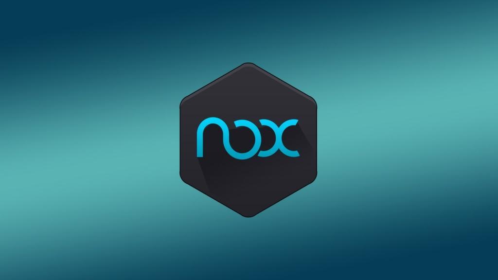 Программа NOX APP PLAYER